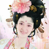 1001_1647206462_avatar