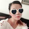 1001_129284521_avatar
