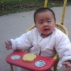 1001_506768108_avatar