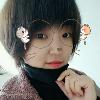 1001_413362948_avatar