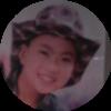 1001_148885817_avatar
