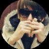 1001_9087518_avatar
