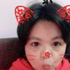 1001_87011691_avatar