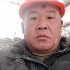 1001_1408099343_avatar