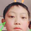 1001_1654824012_avatar