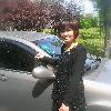 1001_238094119_avatar