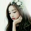1001_382032199_avatar