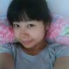 1001_501712041_avatar