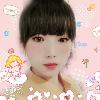 1001_184514439_avatar