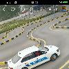 1001_57225406_avatar