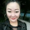1001_382056466_avatar