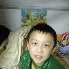 1001_821613094_avatar