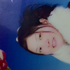 1001_644981886_avatar