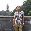 1001_575256137_avatar