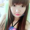 1001_1526514772_avatar