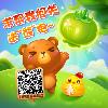 1001_856081823_avatar